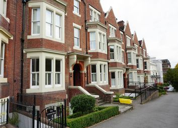 Thumbnail 2 bedroom flat to rent in Balmoral House, London Road, Tunbridge Wells