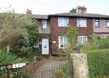 Thumbnail 3 bed terraced house for sale in Kenilworth Place, Lancaster