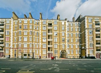 Thumbnail Studio for sale in Clerkenwell Road, London
