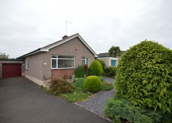 Thumbnail 2 bed bungalow for sale in Conway Green, Keynsham