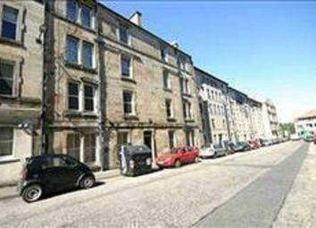 Thumbnail 1 bed flat to rent in Yeaman Place, Polwarth, Edinburgh