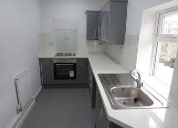 2 bed flat to rent in Cowbridge Road West, Ely, Cardiff CF5