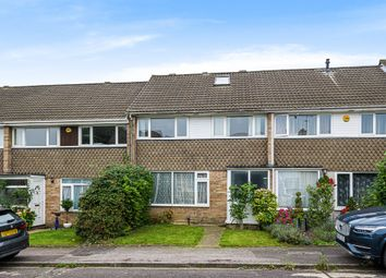 Thumbnail 4 bed terraced house for sale in Chatsworth Close, Maidenhead
