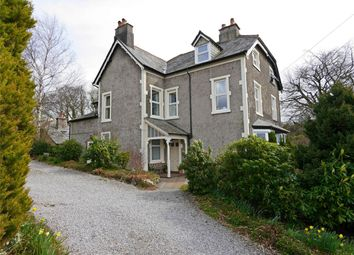 Thumbnail 5 bed semi-detached house for sale in Randle How, Eskdale, Holmrook