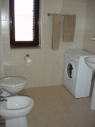 Thumbnail 2 bed apartment for sale in Stignano Mare, Caulonia, Reggio Calabria, Italy
