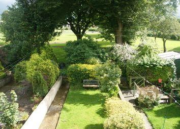Thumbnail 3 bed terraced house for sale in Woodfield Terrace, Brierfield, Nelson