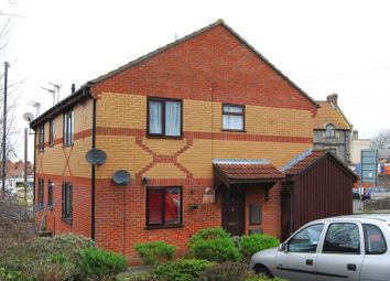 Thumbnail 1 bed flat to rent in Two Mile Hill Road, Kingswood, Bristol