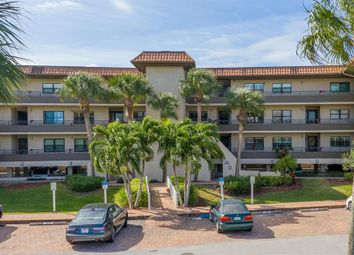 Thumbnail Property for sale in 18 Marina Isles Boulevard Unit 204, Indian Harbour Beach, Florida, United States Of America