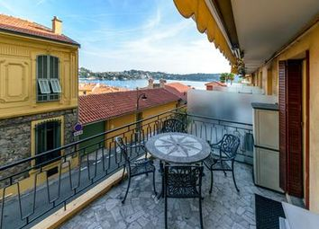 Thumbnail Studio for sale in Villefranche, Alpes-Maritimes, France