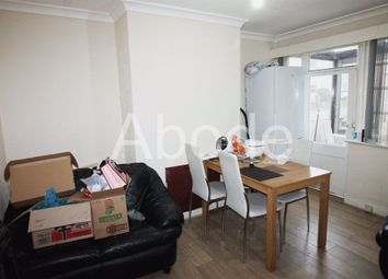 3 bed property to rent in Kelso Gardens, Leeds, West Yorkshire LS2