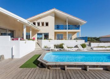 Thumbnail 3 bed villa for sale in Hossegor, Hossegor, France