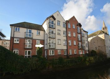 Thumbnail 1 bedroom flat for sale in Quay Street, Truro, Cornwall