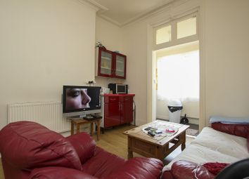 Thumbnail 1 bedroom flat for sale in Eighteen Bohemia Road, St. Leonards-On-Sea, East Sussex.