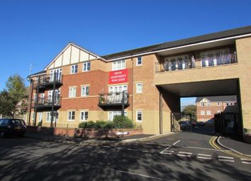 Thumbnail 2 bed flat to rent in St Bedes View, Widnes