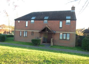 Thumbnail 4 bed property for sale in Peterborough Gate, Willen Park, Milton Keynes
