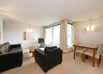 Thumbnail 2 bed flat to rent in Corona Building, London