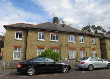 Thumbnail 3 bed maisonette to rent in Arden Road, Ealing