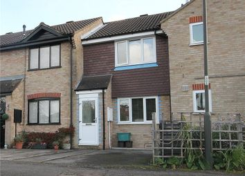 Thumbnail 2 bed property for sale in Firs Close, Mitcham