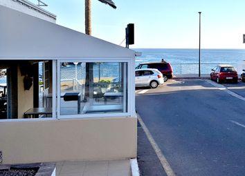 Thumbnail Restaurant/cafe for sale in Callao Salvaje, Adeje, Tenerife, Canary Islands, Spain
