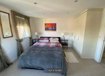 Thumbnail Room to rent in Oak Drive, Leeds