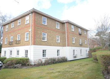 Thumbnail 2 bedroom flat to rent in Townside Place, Camberley