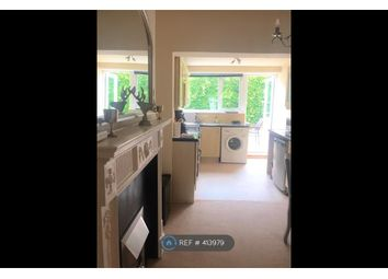 Thumbnail 3 bed terraced house to rent in East John Walk, Exeter