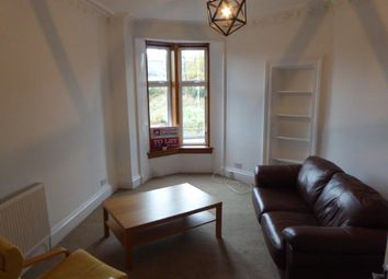 Thumbnail 2 bed flat to rent in High Street, Lochee West, Dundee