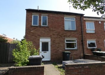 2 bed property to rent in Windsor Street, Nottingham NG9