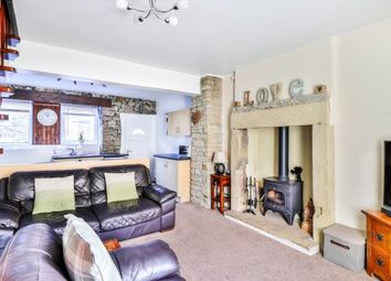 Thumbnail 2 bed terraced house for sale in Colne Road, Trawden, Lancashire