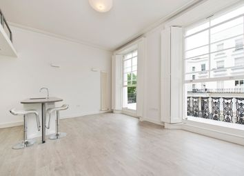 Thumbnail 1 bed flat to rent in St. Stephens Gardens, London, UK