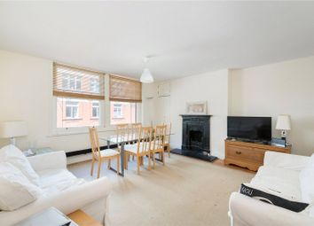 Great Newport Street, Covent Garden WC2H. 2 bed flat