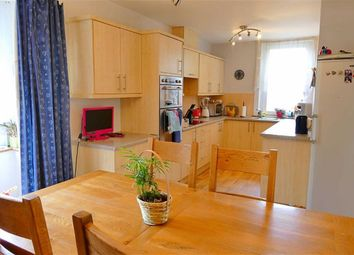 Thumbnail 3 bed detached bungalow for sale in Quemerford, Calne, Calne