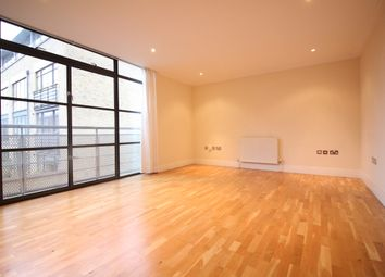 Thumbnail 2 bed flat to rent in Soaphouse Lane, Brentford