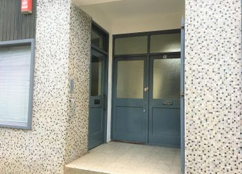 Thumbnail 3 bed maisonette to rent in High Street, Weston, Bath
