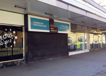 Thumbnail Retail premises to let in 30 School Street Wolverhampton, West Midlands