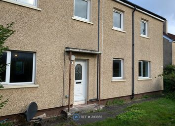 Thumbnail 3 bed flat to rent in Drumoyne Circus, Glasgow