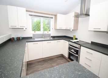 Thumbnail 2 bed bungalow for sale in Willerby Cadence Vinnetrow Road, Runcton, Chichester