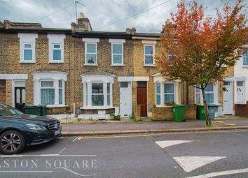 Thumbnail 3 bed terraced house for sale in Pitchford Street, Stratford, London