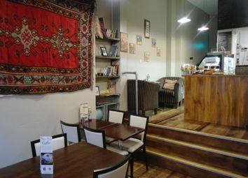 Thumbnail Restaurant/cafe to let in West Port, Edinburgh
