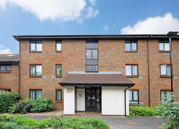 Thumbnail 1 bed flat for sale in Stags Way, Isleworth