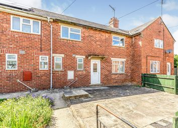 Thumbnail 3 bed terraced house for sale in Wykham Place, Banbury
