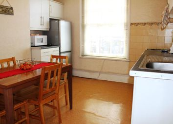 Thumbnail 2 bed flat to rent in Eastgate Court, High Street, Guildford