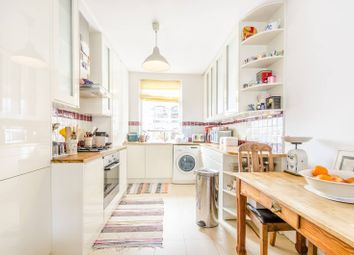 Thumbnail 2 bed maisonette for sale in Calthorpe Street, Bloomsbury