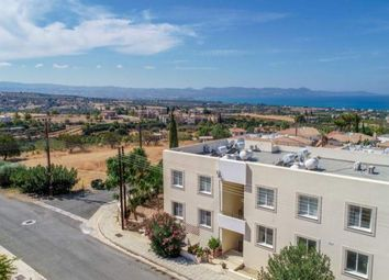 Thumbnail Apartment for sale in Argaka, Cyprus