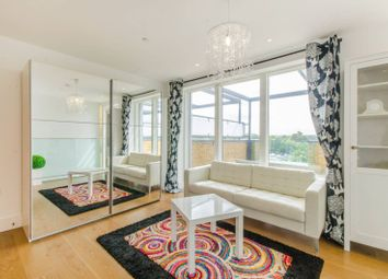 Thumbnail 4 bed property to rent in Tizzard Grove, Blackheath