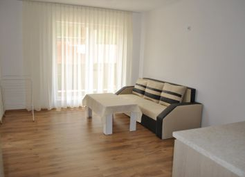 Thumbnail 2 bed apartment for sale in One Bedroom Apartment In New Part Of Nessebar – Cherno More, Nessebar, Bulgaria