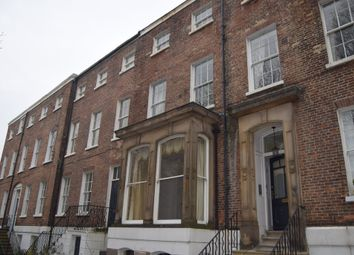 Thumbnail 2 bed flat to rent in St Johns Square, Wakefield