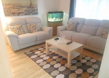 Thumbnail 3 bed flat to rent in Viceroy Court, Dingwall Road, Croydon