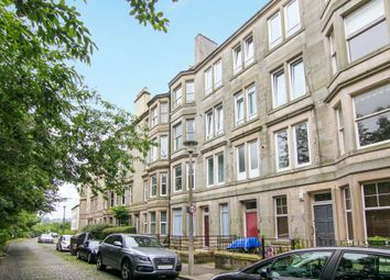 Thumbnail 1 bed flat for sale in Connaught Place, Edinburgh
