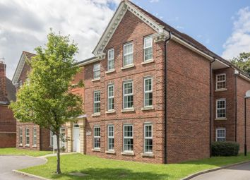 Thumbnail 2 bed flat for sale in Hessle Road, Hull